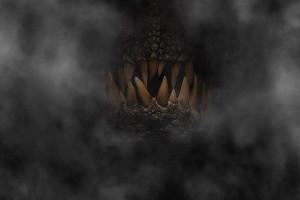 indominus-rex-feat-image
